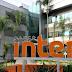 Banco Inter cresce e número de correntistas e chega a 6 milhões de contas