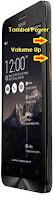 Hard Reset Asus Zenfone 6 A600CG