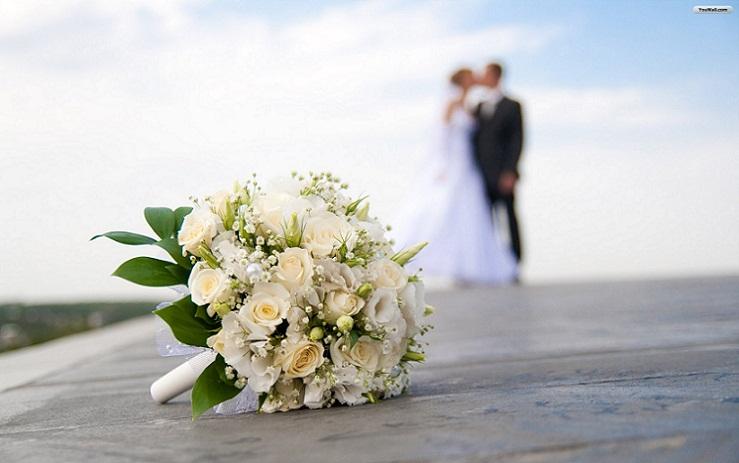Pelajaran Penting tentang Pernikahan yang Perlu Diketahui Sebelum Menikah