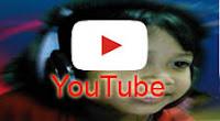 Cerita Cahaya Chanel Youtube