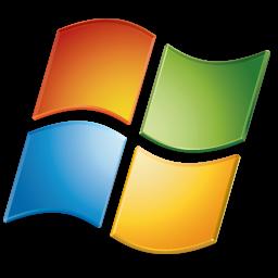 Soy Linuxero pero pienso que no tiene nada de malo usar Windows, y por eso hoy te enseño a instalar Windows 7