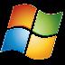 Como instalar Windows, manual sencillo