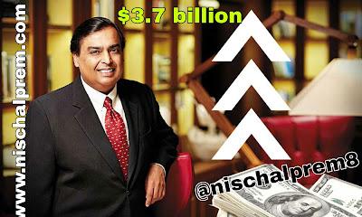 mukesh+ambani+billoinaire+asia+richest+person