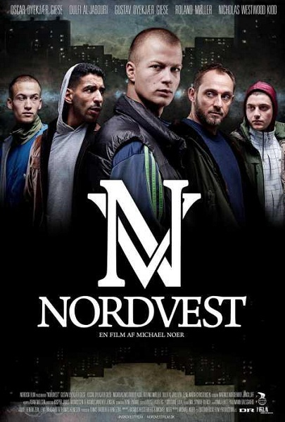 Nordvest (2013) DVDRip ταινιες online seires oipeirates greek subs