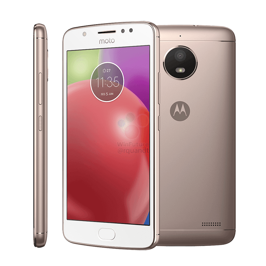 moto e4 and moto e4 plus leaks in clear renders. Black Bedroom Furniture Sets. Home Design Ideas