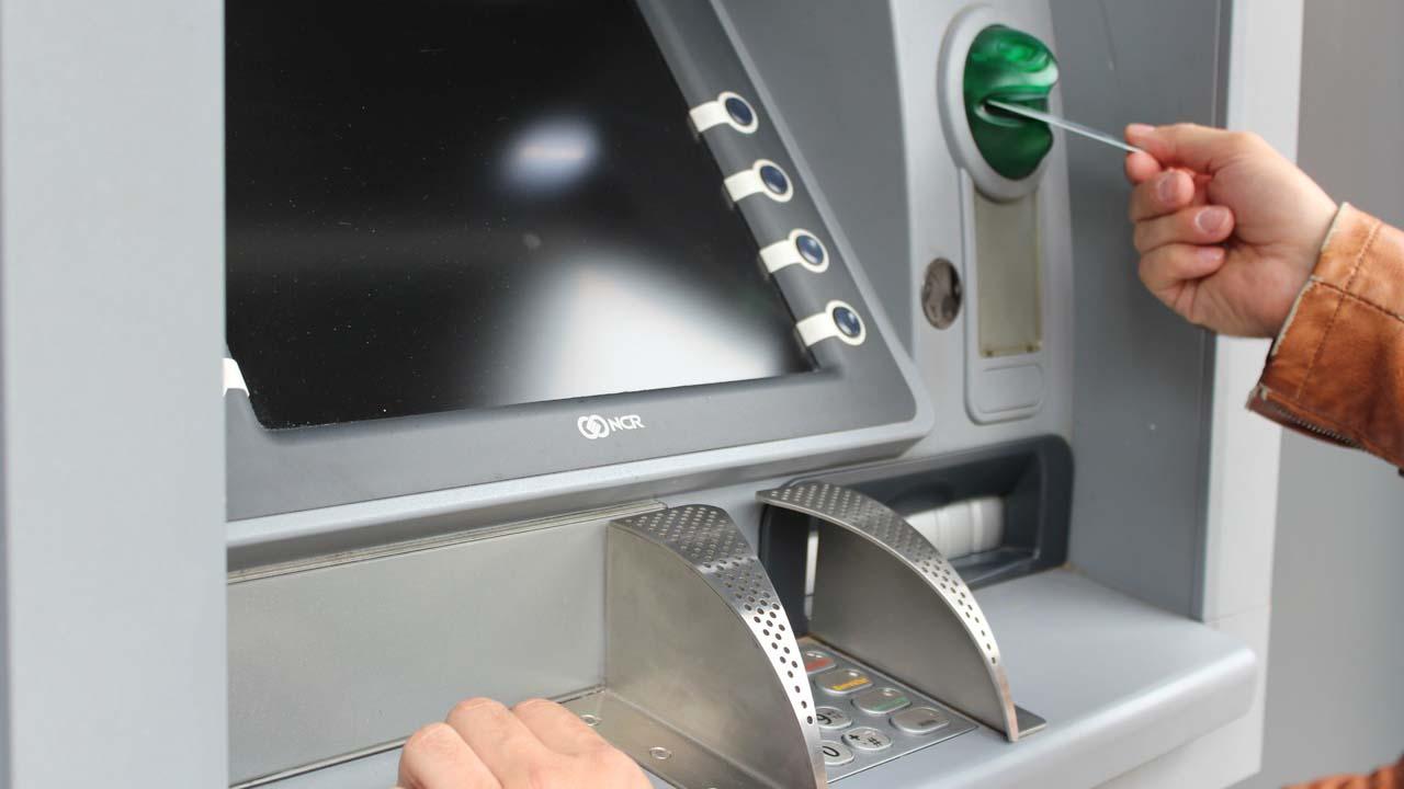 Puluhan Nasabah BRI Kajen di Bobol Saldo ATMnya Dengan Modus Skimming