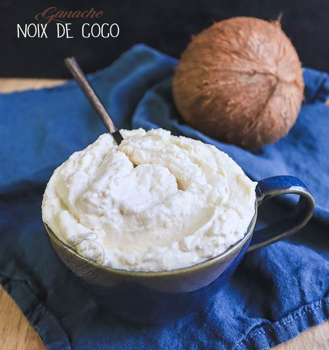 ganache-coco-mascarpone