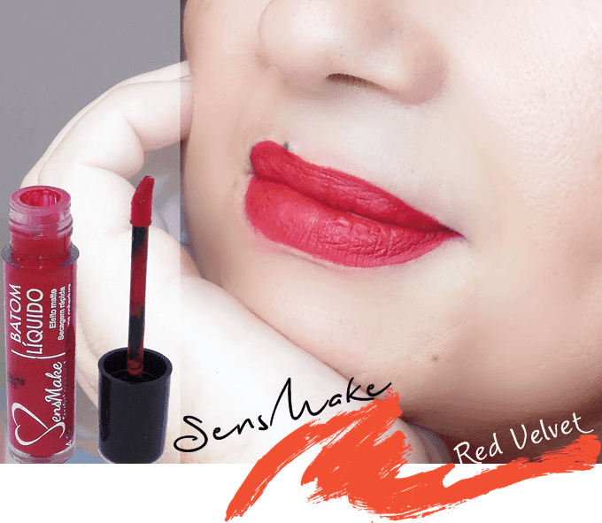 batom-red-velvet-sensmake modified (1)