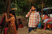 Kundanapu Bomma Movie Stills-thumbnail-10