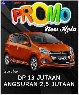 www.promodaihatsubaru.com