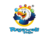Loker Rajawali Toys Store Gajahmada Bulan Maret 2020 - Semarang
