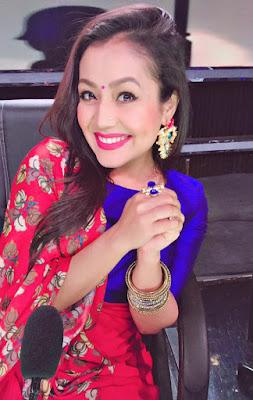 neha kakkar image biography,neha kakkar photo dress,nehakakkarimage,nehakakkarphoto,neha kakkar wallpaper mobile