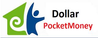 DollarPocketMoney
