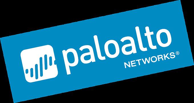 Palo Alto arreglando falla importante en equipos PAN-OS