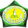 SHALAWAT NARUDDU PESANTREN AL-QODIRI