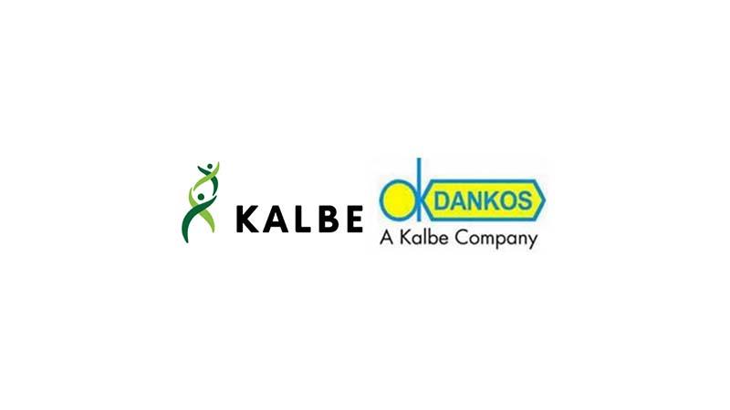 Lowongan Kerja PT Dankos Farma (Kalbe Group) Mei 2020