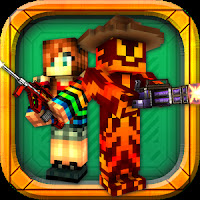 block force apk