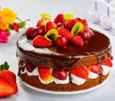 Восхитительная выпечка: полезные советы и решение проблем, Ёлочки из кондитерской мастики для украшения торта (МК), Как правильно использовать плунжеры (МК), Как растопить шоколад?, Карамель для тортов на сливках, Кондитерская мастика из зефира, Крем для торта из зефира и сметаны, Крем для торта из зефира и шоколада, Кремовые лепестки — простое украшение для торта, Кремы для десертов, тортов и других сладких блюд, Лебеди из зефира для украшения торта (МК), Муссы для десертов, тортов и других сладких блюд. Коллекция рецептов Оформление маффинов кондитерской мастикой (фото-идеи,) «Платье» — оформление кексов кондитерской мастикой, Сиропы для пропитки бисквита — рецепты и советы, Цветки магнолии из розового шоколада для украшения тортов, Украшение торта круглыми конфетами (МК) Украшение торта кремовыми сердечками (МК), Украшение торта круглыми конфетами (МК) ,Украшение торта кремовыми сердечками (МК), Шоколадные гнезда с яичками( МК), Шоколадные перья для украшения десертов( МК), как сделать украшения из кондитерской мастики, как сделать украшения из шоколада, как приготовить украшения из айсинга, украшения для торта из крема, как украсить торты, как украсить печенье, как украсить пряники, праздничные украшения,