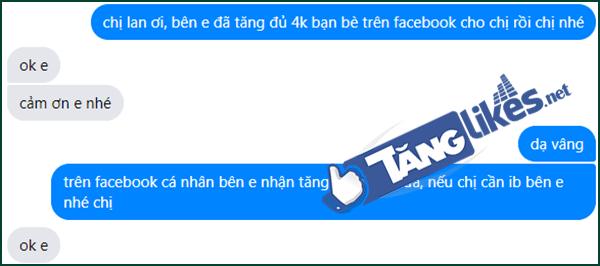 tang ban be