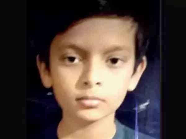 News, National, India, Bangalore, Love, Crime, Killed, Case, Arrested, Accused, Police, Boy, Boy found dead in Bangalore