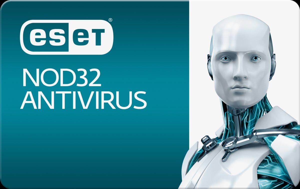 eset nod32 serials
