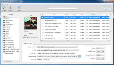 Boilsoft Apple Music Converter Full Activation Code, License Key, Serial, License Key, Lizenzschlüssel, Discount Coupon Code