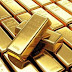 How Gold originated its real facts  and how to dissolve gold