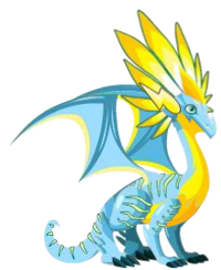 Sparky Collection Breeding Guide Dragon City Breeding Guide