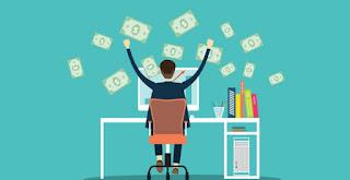 makale-yazarak-para-kazanmak-yontemleri