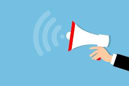 4 Tips Memilih Akun IG yang Tepat untuk Promote Bisnis, Yuk Cek