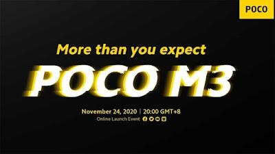 poco-m3-24-november