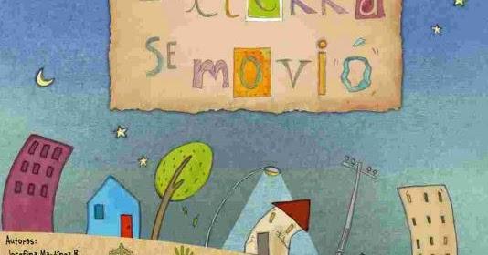 """Educa Libre Oaxaca: Libro Pdf """"Cuando La Tierra Se Movió"""