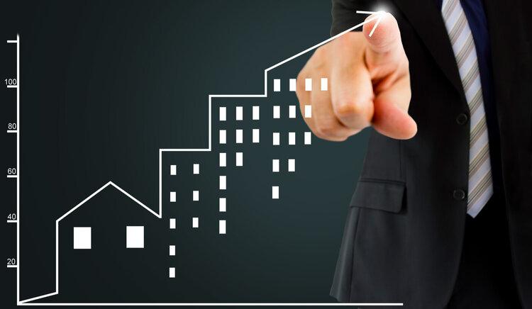 El sector inmobiliario optimista, confían en un repunte de la actividad para el 2021