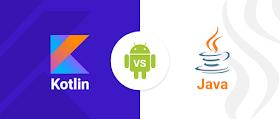 Perbedaan Java Dan Kotlin