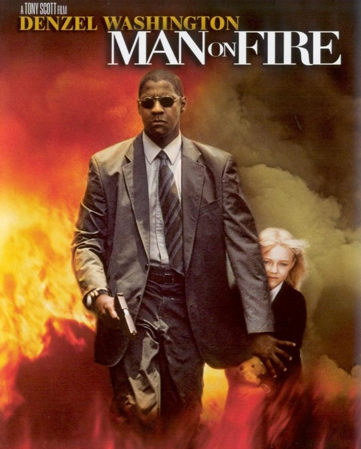 The man full free movie