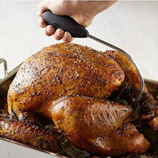 Be prepared this Thanksgiving & check out these Thanksgiving Day essentials!