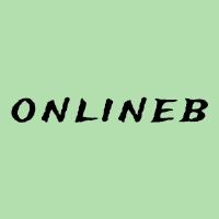 Onlineb