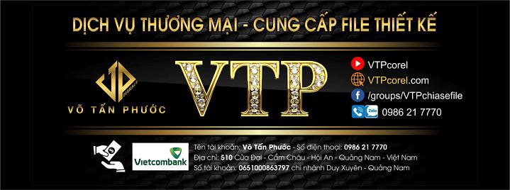Tham gia Group VTP