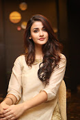 Aditi Arya new cute photos-thumbnail-7