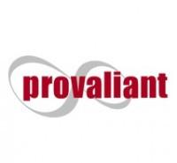 Lowongan Kerja Senior Graphic Designer di PT Provaliant Licensing Success