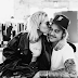 Justin Bieber confirms engagement to  Hailey Baldwin with plenty scriptures