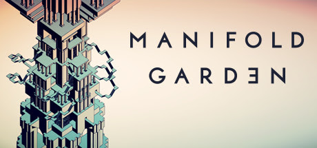 manifold-garden-pc-cover