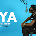 Download Video Lyrics : Marioo - AYA