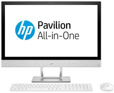 HP Pavilion 24-r103ns