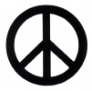 peace%2Bsign.png