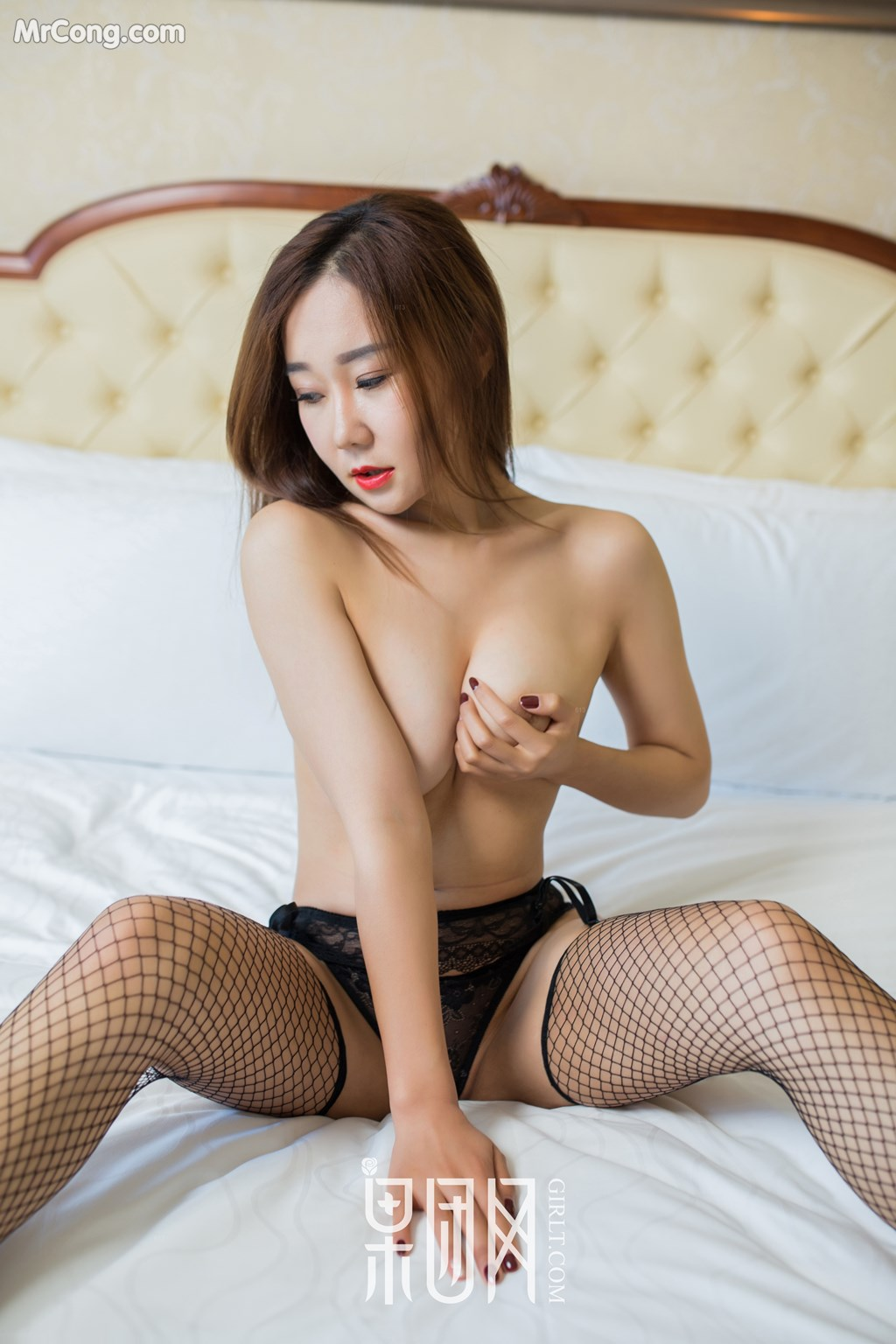 Image GIRLT-2017-11-03-TG.030-MrCong.com-016 in post GIRLT 2017-11-03 TG.030 (58 ảnh)