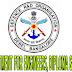 DRDO Recruitment 2019 Technical A Posts | DRDO CEPTAM Exam Date