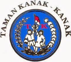 Kurikulum Taman Kanak Kanak 2013 Assignment Pra 52009 Organisasi Slideshare Logo Taman Kanak Kanak