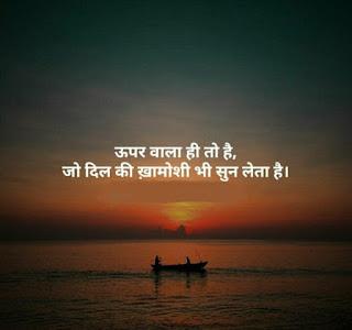 love status for whatsapp,cute whatsapp status