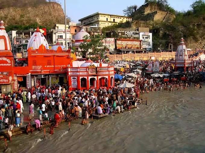 भारत की सबसे लंबी नदी कौन सी है - गंगा, सिंधु या ब्रह्मपुत्र ?